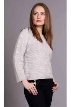 Пуловер(109008661)