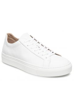 Sfdonna Sneaker Noos Niedrige Sneaker Weiß SELECTED FEMME(114161936)