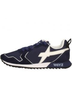 Chaussures W6yz JET-M(115577192)
