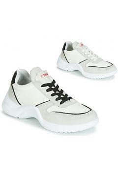 Chaussures Chattawak ASTRAGALE(115486292)