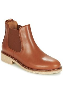 Boots Bensimon BOOTS CREPE(115388463)