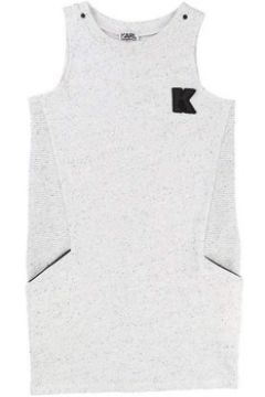 Robe enfant Karl Lagerfeld Sans manches(101597301)