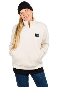Peak Performance Original Pile Fleece Sweater wit(105295223)