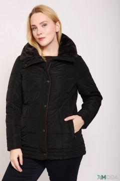 Куртка(109014979)