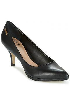 Chaussures escarpins Dumond MASTIZE(115496289)