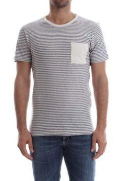 T-shirt Selected 16060664 FRANK(115627816)