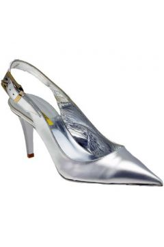 Chaussures escarpins Lea Foscati PuntaT Talons-Hauts(127857388)