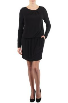 Robe Lola SPINALE RIOUX(115384670)