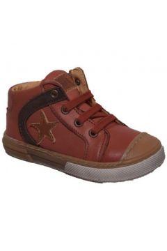 Boots enfant Bisgaard 31839.219(101686845)
