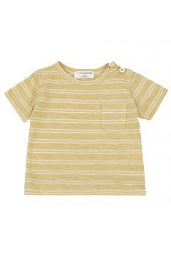 T-Shirt Luca(113871423)