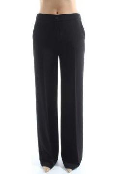 Pantalon Beatrice B 18FE167914141(98449971)