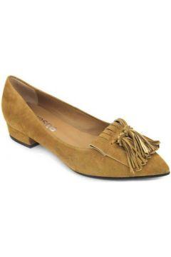 Chaussures escarpins Estiletti 2597 Zapatos de Vestir de Mujer(127930458)