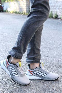 FAST STEP Buz Erkek Sneaker Ayakkabı 930mafs001(116841021)