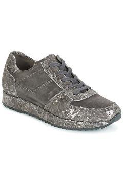 Chaussures Perlato TINA(115388676)