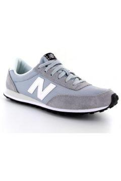 New Balance - 410 - New Balance Sneaker(108539977)