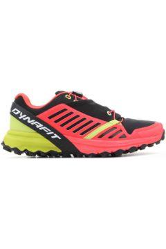 Chaussures Dynafit Alpine PRO W 64029 0937(115482083)
