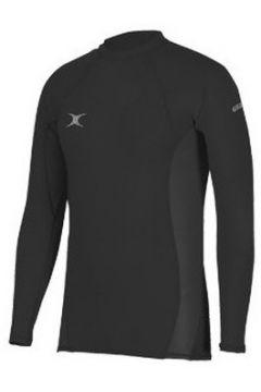 Sweat-shirt enfant Gilbert Baselayer - Atomic -(115399121)