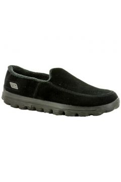 Chaussures Skechers 53599(115449231)