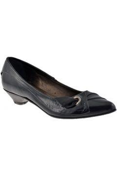 Chaussures escarpins Progetto 1251Talon30Escarpins(127857613)