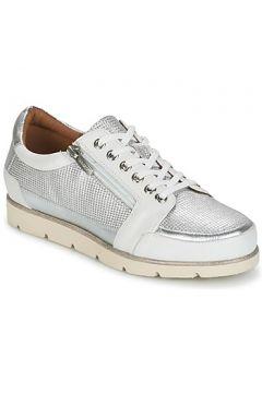 Chaussures Karston CODAX(115389972)