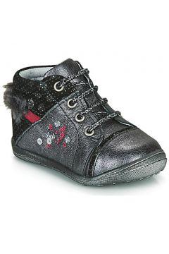 Boots enfant Catimini ROULETTE(115491330)