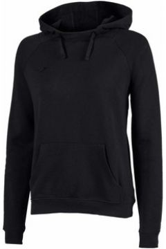 Sweat-shirt Joma 900696.100(101633352)