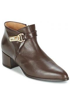 Boots Marian MARINO(115441393)