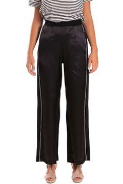 Pantalon Y Not? 18PEY001(115661149)