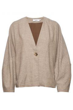 Brighton Jacket Blazer Jackett Beige STYLEIN(117615416)