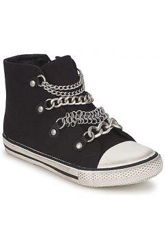 Chaussures enfant Ash FLEX BIS KIDS(88452455)