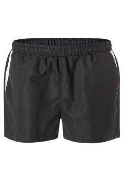 BOSS Badeshorts Mooneye 50407645/007(78702001)