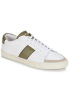 Chaussures Jim Rickey GUSTEN(115402248)