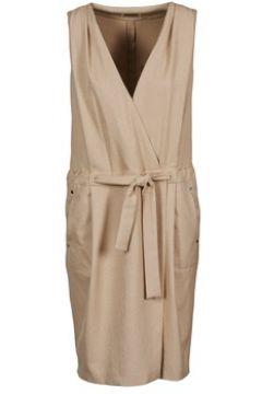Robe Lola ROOT(115450320)
