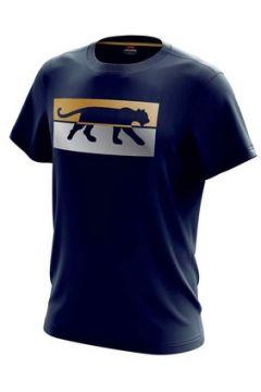 T-shirt Airness TEE LAMARCUS(115648290)