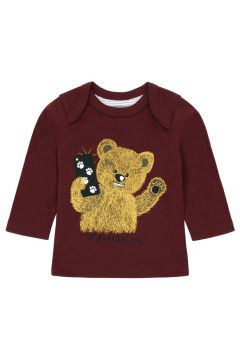 T-Shirt Toby(113868834)