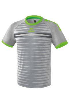 T-shirt Erima Maillot Ferrara 2.0(127917990)