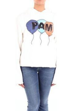 Sweat-shirt P.a.m. 44550A(115560215)