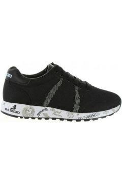 Chaussures Bass3d 41297(127861880)