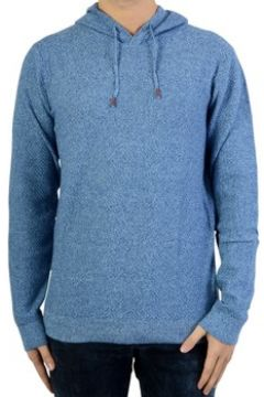 Pull Kaporal Pull A Capuche Dony(115430740)