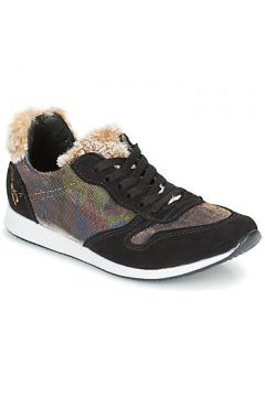 Chaussures Ippon Vintage RUN SNOW(115388324)