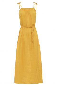 Langes Kleid Mia- Teenie-Damenkollektion(117291325)
