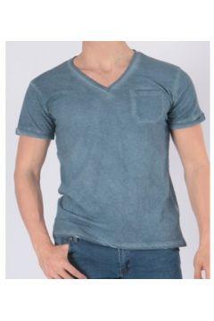 T-shirt Hopenlife PISHIF(115534342)