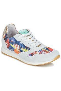 Chaussures Ippon Vintage RUN-SEVENTY(115390780)