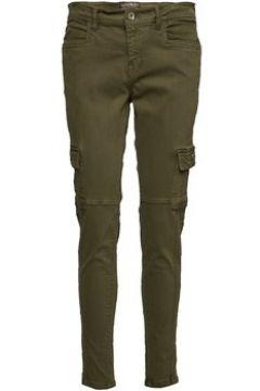Pantalon Superdry G70102TT(115650911)