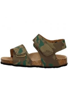 Sandales enfant Asso 64204(115576136)