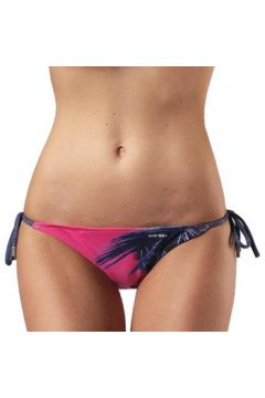Maillots de bain Diesel Bas de bikini Brigittes rose(127861772)