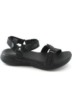 Sandales Skechers SKE-E18-15315-BBK(98525706)