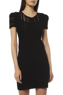 Платье Lil pour l\'Autre(110393849)