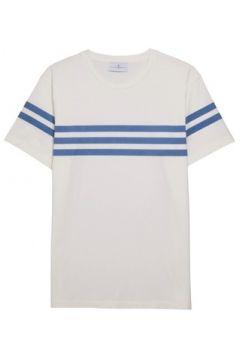 T-shirt Cuisse De Grenouille Castor 03(115514294)