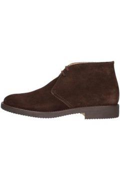 Boots Soldini 17671-v-u46(115594662)